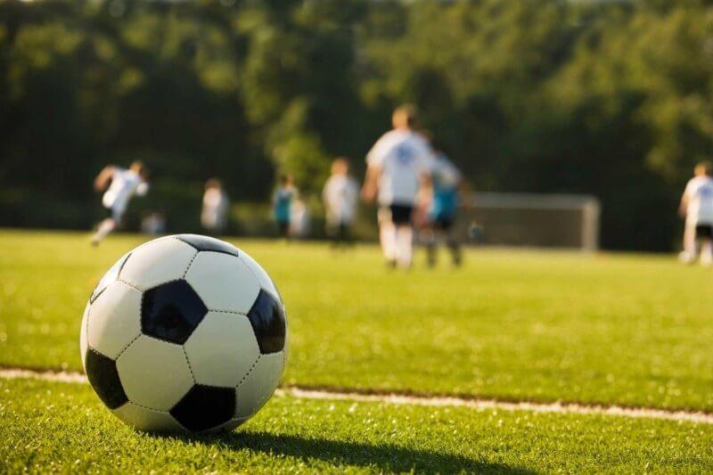 Agen Judi Bola Online 2018