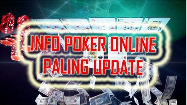 Ciri Sebuah Situs Poker88 Idnplay Terbaik 2019