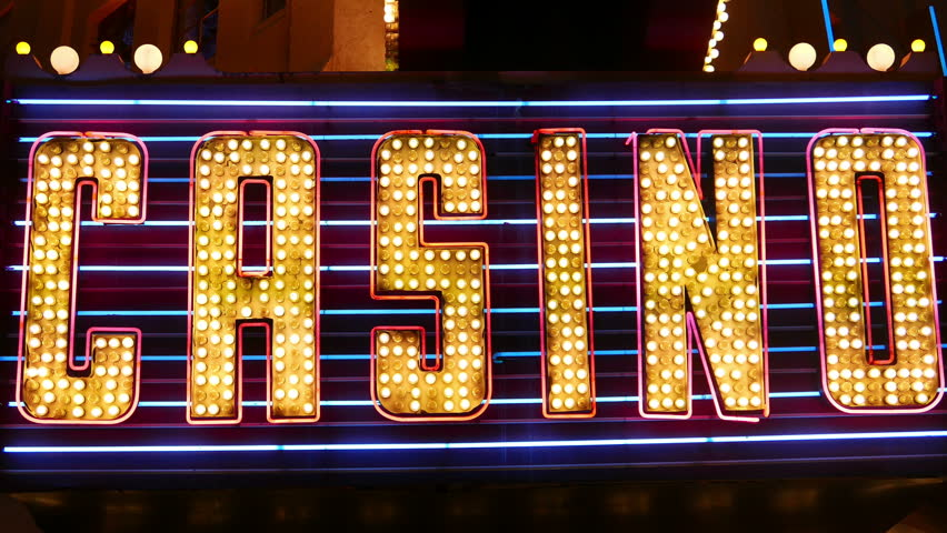 Tipe-Tipe Game Judi Casino Online Terpopuler 2019
